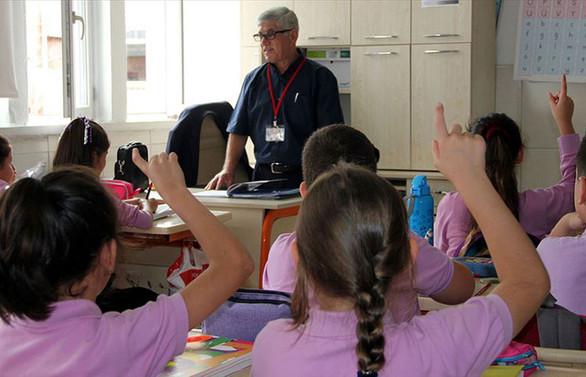 Okullara yönelik belgelendirme faaliyetleri başlıyor