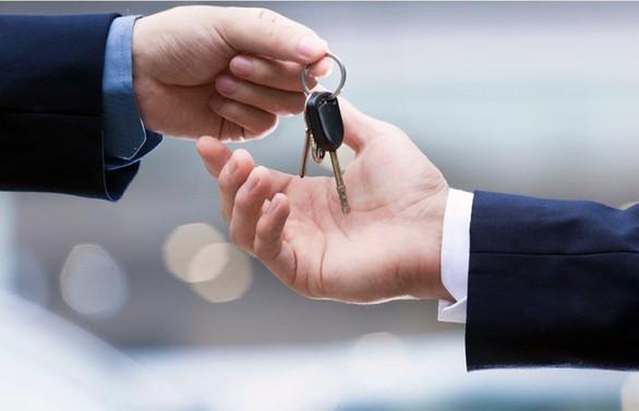 Konut fiyatı arttı, yeni yatırım aracı otomobil oldu