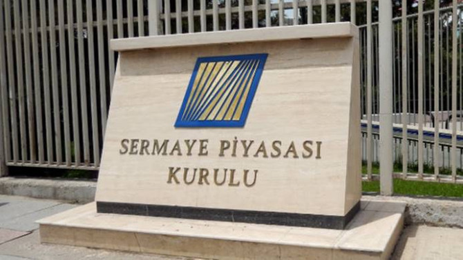 Yatırım kuruluşlarının açığa satışları her gün VDK'ya raporlanacak