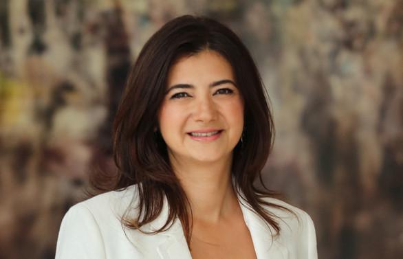 İnci Holding, yurtdışında yatırım arayışına girdi