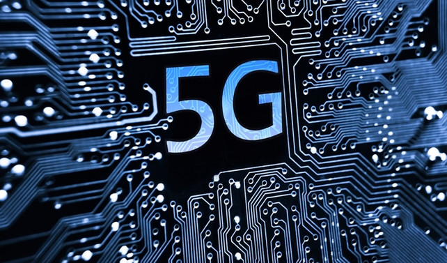 Komisyon'dan üye ülkelere 5G politikası uyarısı