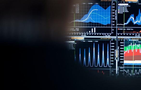 Küresel piyasalarda günün yakından izlenen verileri