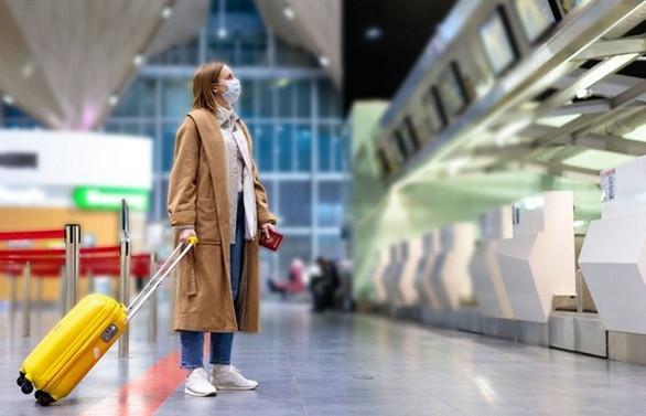 Rus tur şirketleri Türkiye'ye yönelik tatil satışlarına başladı