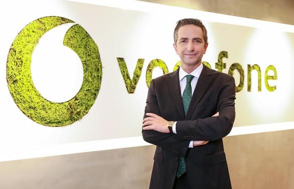Vodafone, Game Stars ile 2 milyon oyuncuya ulaşacak