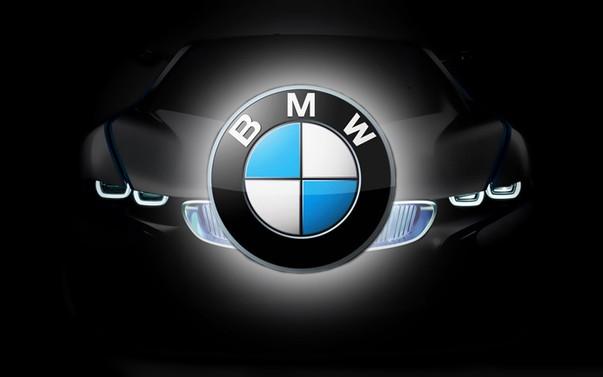 BMW'den sürdürülebilirlik hedefleri