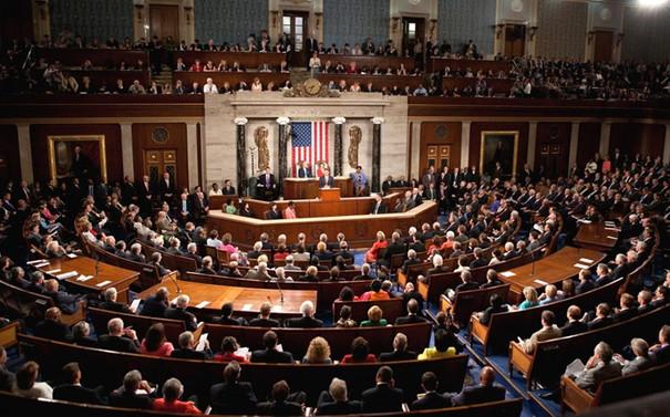 ABD'de COVID-19'a karşı yeni teşvik paketi teklifi sunuldu
