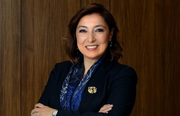 Türk Telekom'dan girişimciliğe 1,2 milyon liralık destek