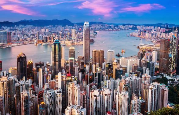 Hong Kong, B. Krallık, Kanada ve Avustralya ile adli işbirliğini askıya aldı