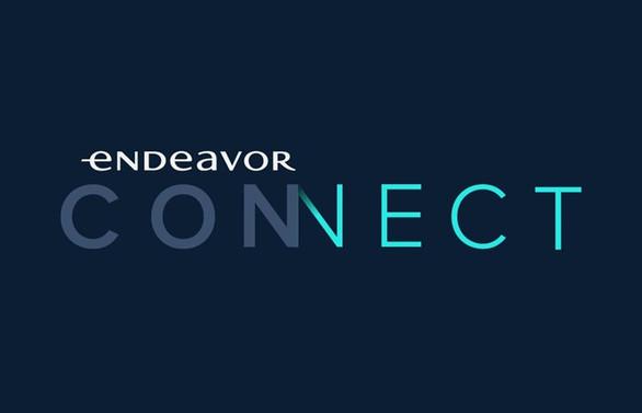 Endeavor Türkiye, iş dünyası ile start-up'ları bir araya getirecek