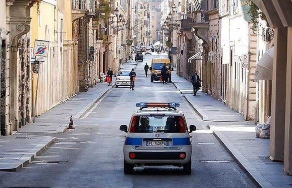 İtalya'da hükümet, COVID-19'a yönelik OHAL'i uzatmayı planlıyor