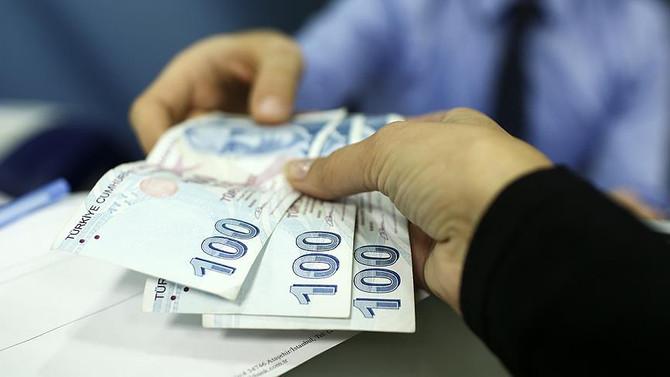 Sosyal ve ekonomik destek hizmeti ödemeleri bugün yapılacak