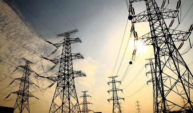Enerji ithalatı harcamaları yıllık yüzde 45 azaldı