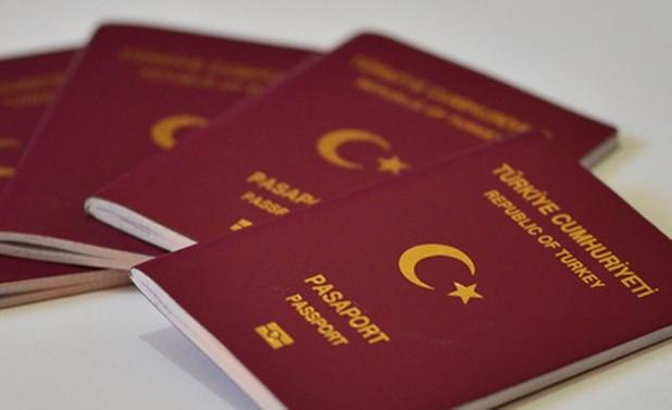 Rusya'nın Ankara Büyükelçiliğinden vize açıklaması