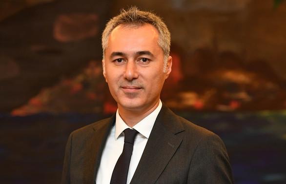 Türkiye'de veri ihlallerinin maliyeti 12,3 milyon lira
