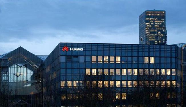 Huawei Yönetim Kurulu Başkanı Chen: Daha iyi gelecek için sorumlulukları paylaşmalıyız