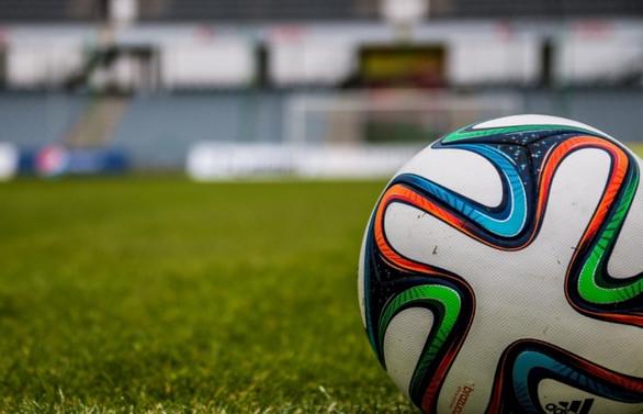 Tüm liglerde 2019-2020 sezonu için küme düşme kaldırıldı
