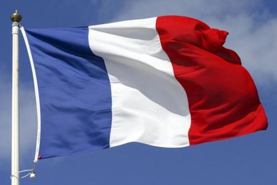 Fransa'da yeni Başbakan Castex oldu
