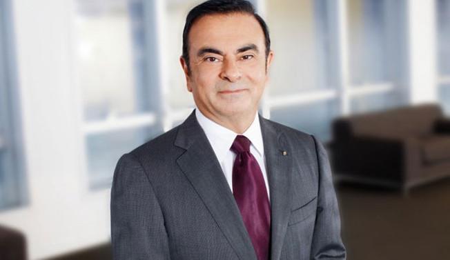 Nissan'ın eski CEO'sunun Lübnan'a kaçışı ile ilgili dava görülmeye başlandı