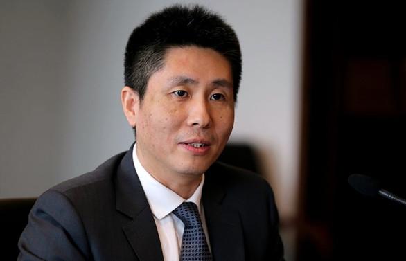 Çin ekonomisindeki toparlanma dünyaya güven ve umut getiriyor