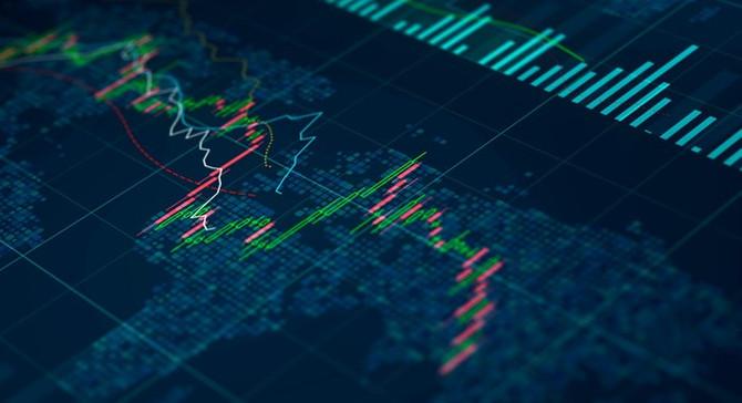Fed sonrası piyasalarda karışık seyir