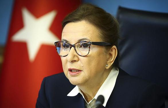 Türk ve İtalyanlar birçok sektörde birlikte çalışabilir