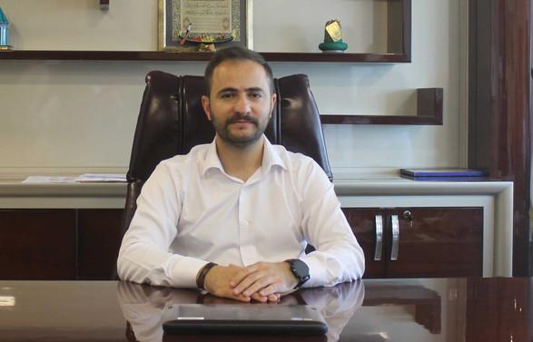 Konya'da kırsal kalkınmaya 322,2 milyon liralık başvuru geldi