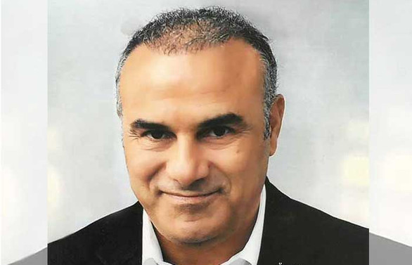 Ömer Saçaklıoğlu hayatını kaybetti