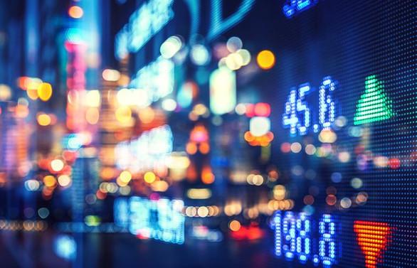 Piyasalar haftaya Asya'daki yükselişlerle başladı