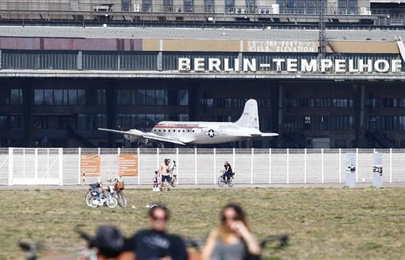 Alman hükümetinden Türkiye ile turizme başlama mesajı