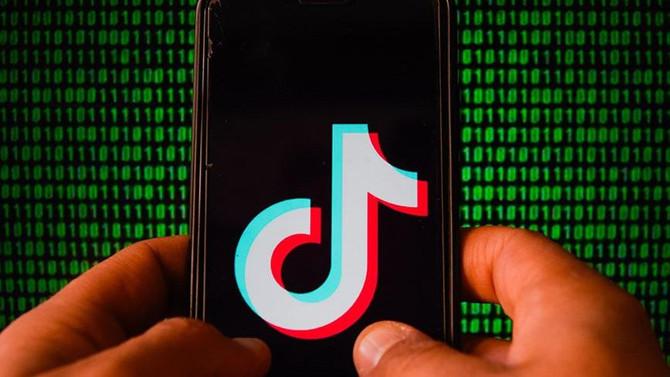 ABD'den Çinli sosyal medya uygulamalarına yasak geliyor