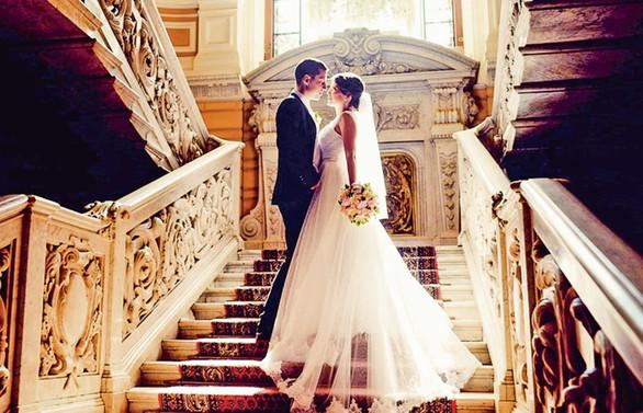 Bu sene düğünler tüm yıla yayılacak
