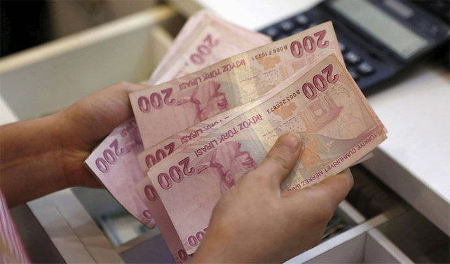 BDDK'dan bankalara: Öteleme taleplerini karşılayın
