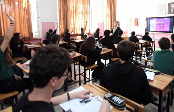 MEB'den 12.sınıflar için devamsızlık açıklaması