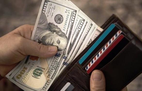 ABD'de tüketici kredileri beklenenden fazla azaldı
