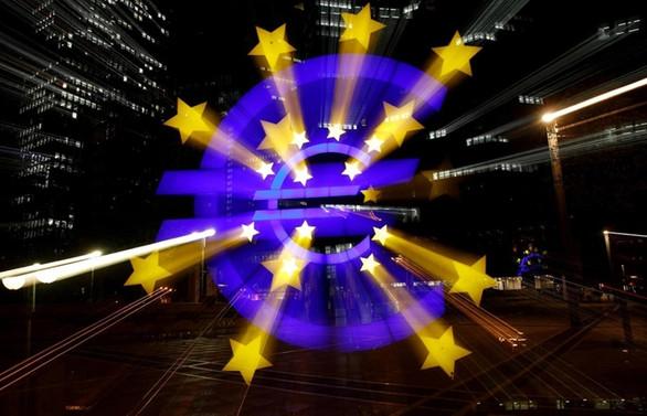 Euro Grubu'nun yeni başkanı Donohoe oldu