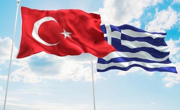 Yunanistan Türkiye ile ulaşım sınırlamasını uzattı