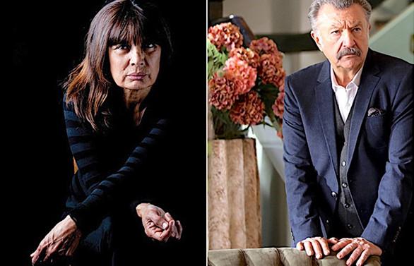 Ankara Film Festivali Onur Ödülleri belli oldu