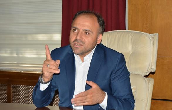 Türkşeker gıda piyasasına iddialı girdi, Tarım AŞ'yi kurdu