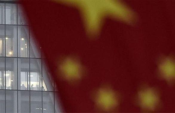 Çin'de üretici fiyatları yüzde 2,4 geriledi