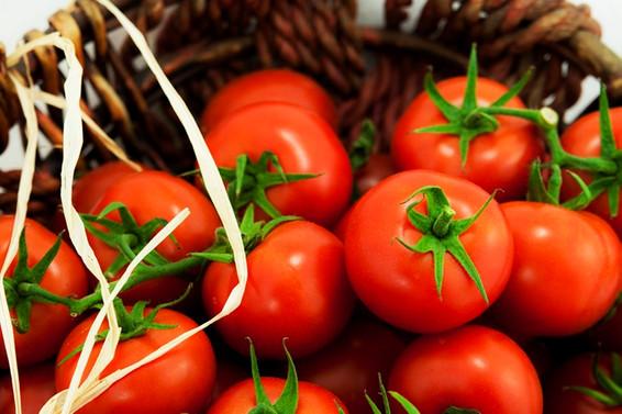 9 tarım ilacına daha yasak, 7 tanesine kısıtlama getirildi