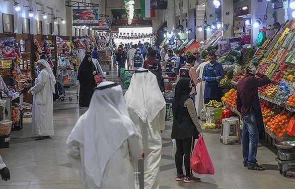 Kuveyt, 500 binden fazla yabancı işçiyi sınır dışı etmeye hazırlanıyor