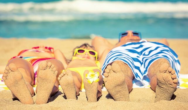 Ticaret Bakanlığından ucuz tatil uyarısı