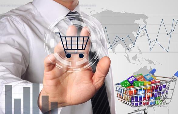 Dijital ticaret yatırımları %100 artacak