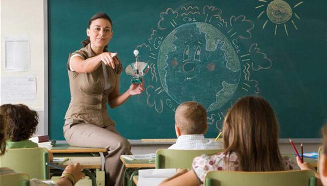 MEB il dışı öğretmen atama sonuçları bekleniyor