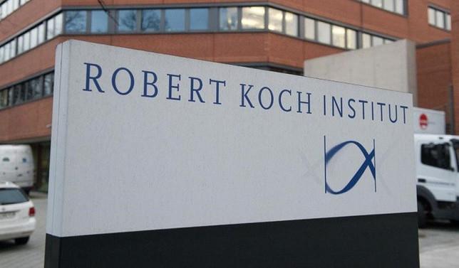 RKI: Korona aşısı sonbahara yetişebilir