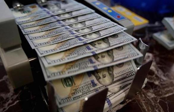 Cari denge, haziran ayında 2,9 milyar dolar açık verdi