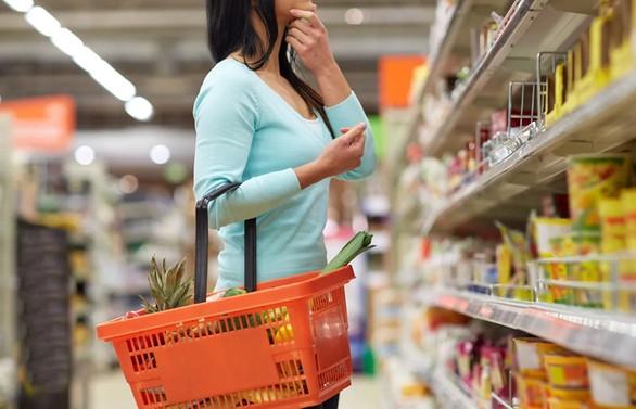 ABD'de tüketici güveni sınırlı artış gösterdi
