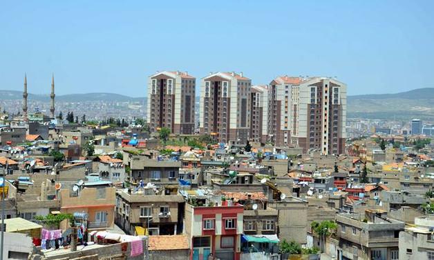 İMSAD: Kentsel dönüşümün hızlandırılması gerekiyor