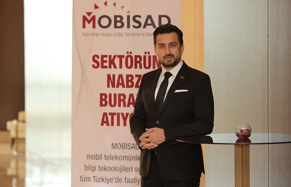 MOBİSAD: Yeni düzenleme ile 2.el cihaz pazarı legalleşecek