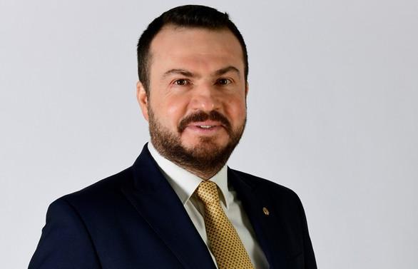 Turkcell'e Türkiye'nin En İyi İş Yeri ödülü